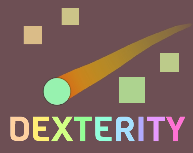 dexterity_cover