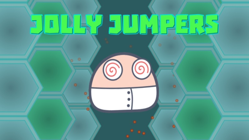 jolly_jumpers_banner
